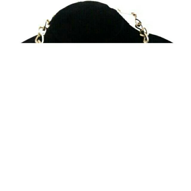 Saya menjual Kayla Necklace seharga Rp155.000. Dapatkan produk ini hanya di Shopee! http://shopee.co.id/deventostore/2404954 #ShopeeID