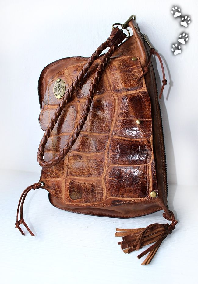 34dcdb0dd62f 4lapki сумка клатч косметичка кожа натуральнаякожа ручнаяработа bag handbag  clutch purse leather handmade craft leatherwork accessorize