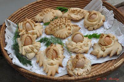 Coccoi sardo,  pane, rituale, cerimoniale, Sardegna, Sardinia, ritual, bread