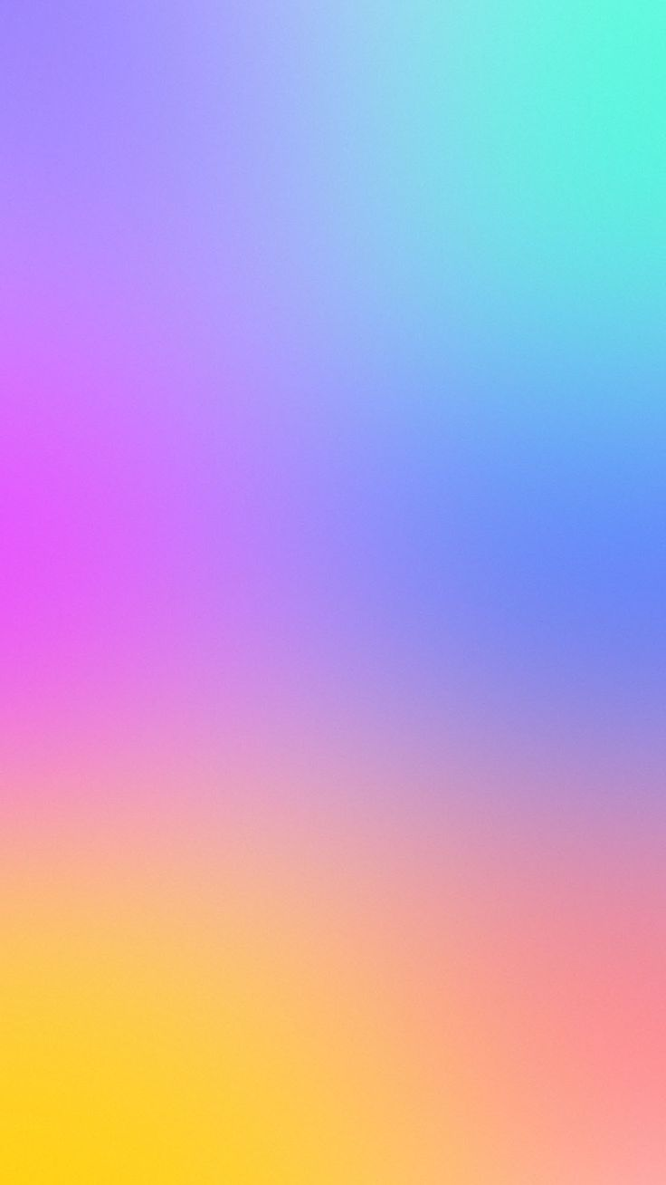 7675 Best Iphone Wallpapers Images On Pinterest