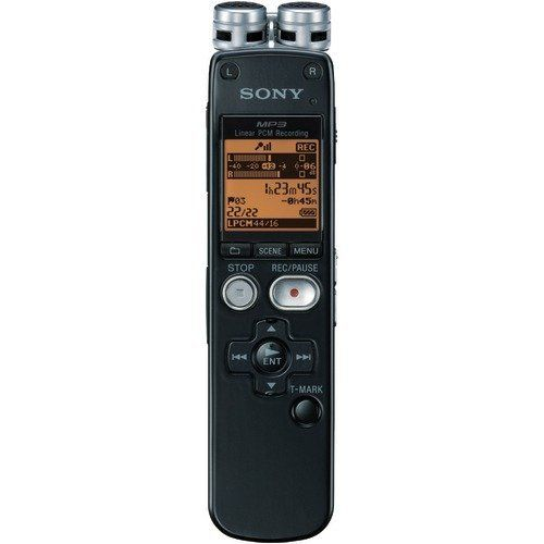 spy software for sony ericsson k800i