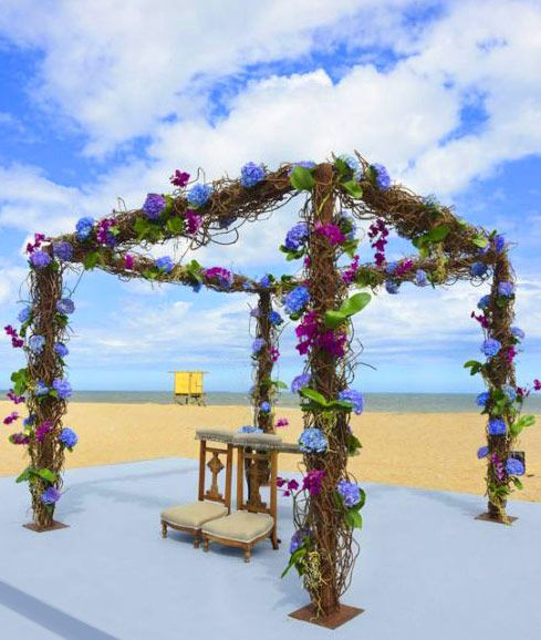 decoracao-casamento-adriana-helu-jose-antonio-de-castro-bernardes-04