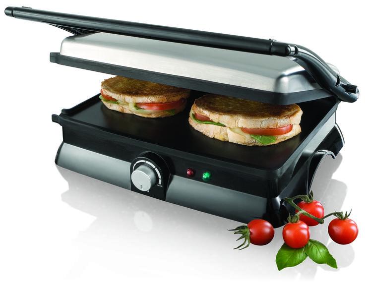 vittoria panini grill  http://www.mellerware.co.za/products/vittoria-panini-grill-28550