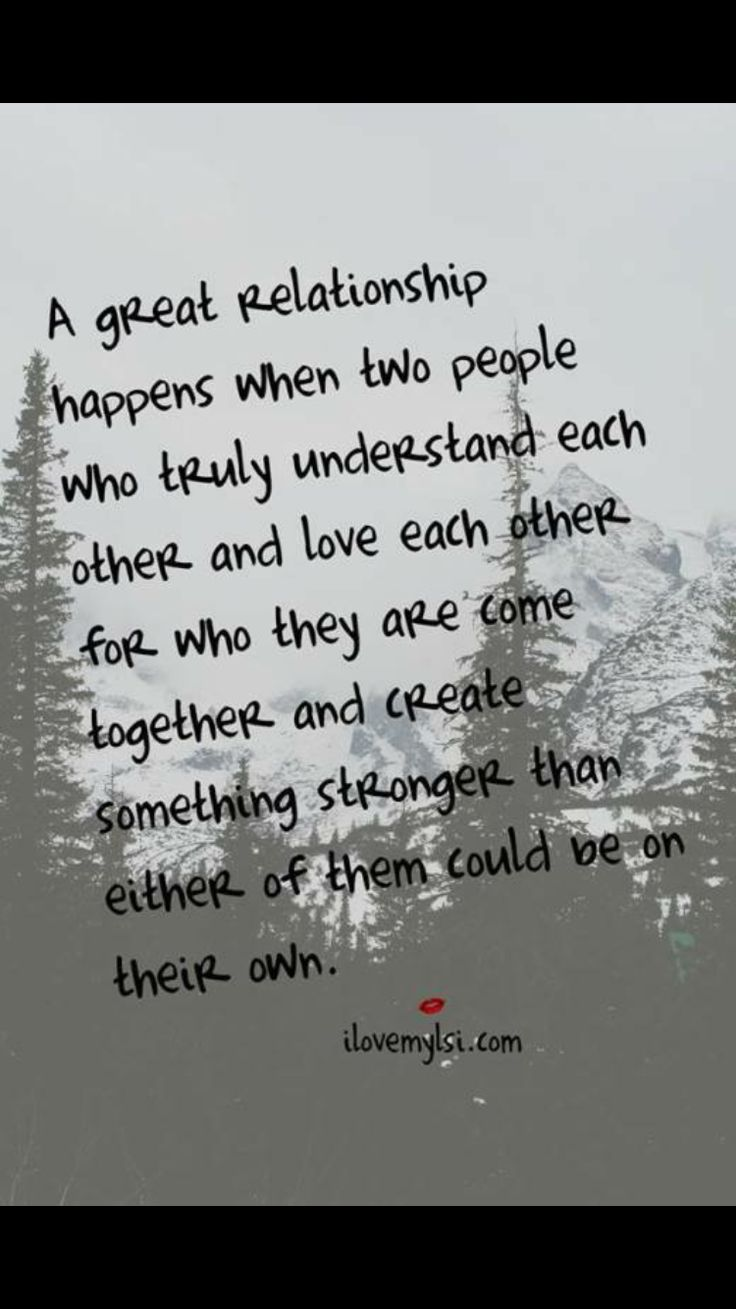 Everlasting Love Quotes 37 Best Inspiration Images On Pinterest  Quotes Love