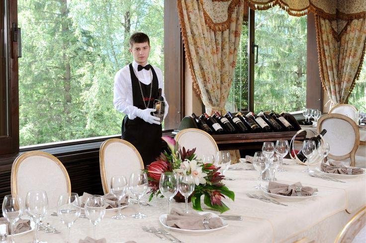 Hotel Alpin, Poiana Brasov foto 04 http://goo.gl/k1ONns