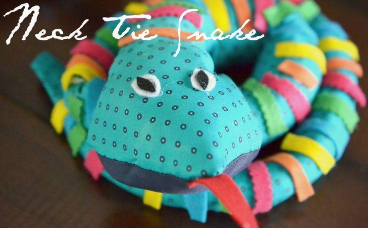 Reptile-Craft-03