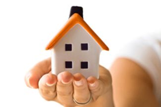 Have a property to sell on the Costa Blanca? Find out how much your property is worth with HomeEspanas free valuation service! There are many reasons to sell your property with HomeEspaña including our internet advertising, oversea marketing and our collaborations with over 350 real estate agents around the world. Find out more on why selling with us is your best option http://www.homeespana.co.uk/selling/
