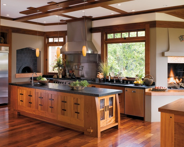 26 Best Backsplashes By Red House Remodeling Images On Pinterest Basements Cabinets And Cleanses
