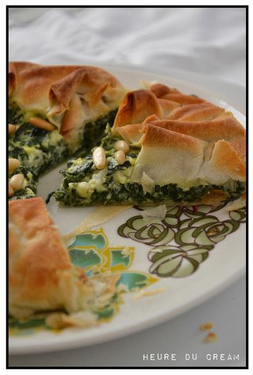 1000 images about p 194 te filo on cuisine nelly and quiche
