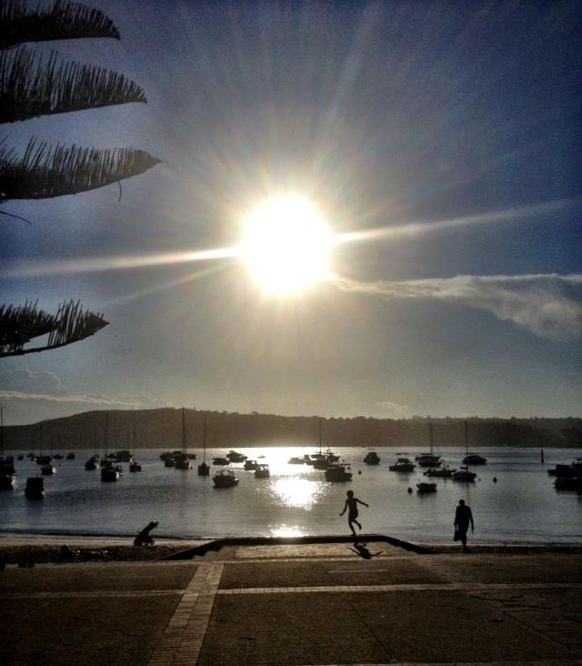 Manly NSW