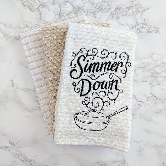 31 Best Kitchen Amp Bar Towels Funny Sayings Images On