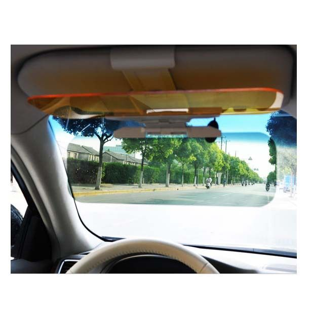 car Glare Proof Mirror  mirror sun visors for cars    This product has sunglasses and night vision goggles, you can use it for day and night drive. http://www.aliexpress.com/store/product/new-sun-visor-New-Generation-Sun-Visor-Day-and-Night-Car-Glare-Proof-Mirror-Anti-Glare/529354_1380757193.html