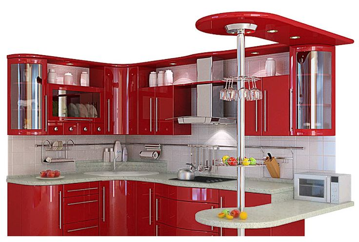 Ideas para decorar tu Cocina ~ Mini tutos kimmy