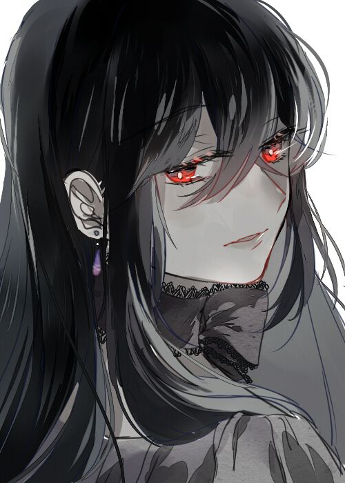 27 best anime girls with black hair images on pinterest anime cadis etrama di riyoko is the younger sister of cadis etrama di raize fanfiction find this pin and more on anime girls with black hair voltagebd Image collections