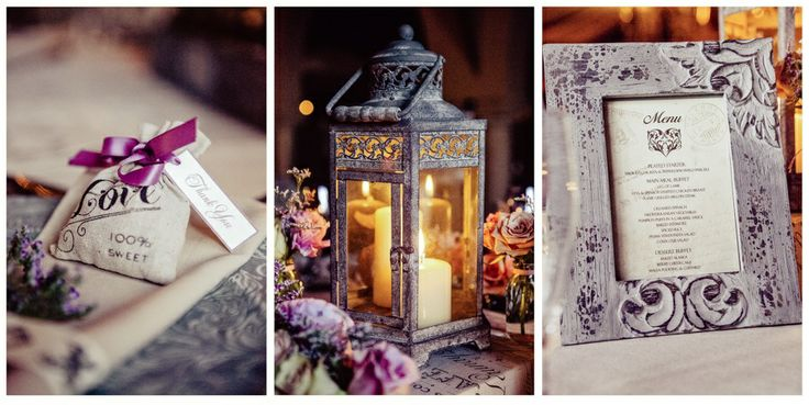 Vintage inspired wedding in lilacs by Decor  Mechanics. Photography by Luncinda du Toit.