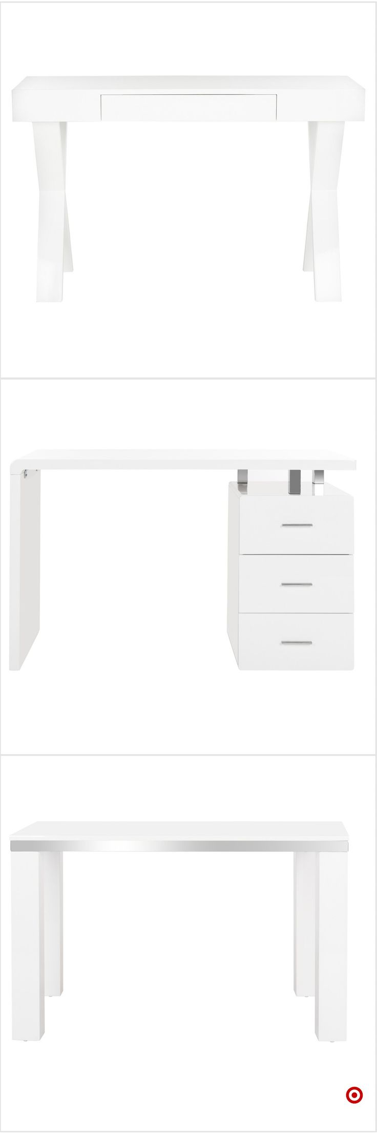 Shop Target for ladder desk you will love at great low prices. Free shipping on orders of $35+ or free same-day pick-up in store.