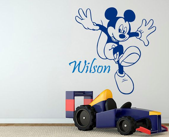 Best Kids Rooms Images On Pinterest Child Room Baby Rooms - Portal 2 wall decalsbest wall decals images on pinterest