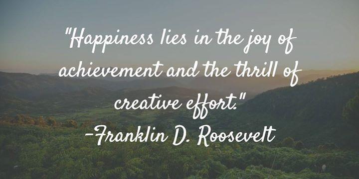 Creative thinking can make the heart soar. #MotivationalSunday #Creativity - http://ift.tt/1HQJd81