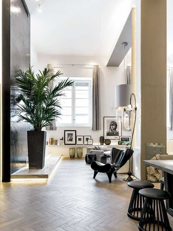 See More Of Kelly Hoppen Interiors U0027s London On Part 62