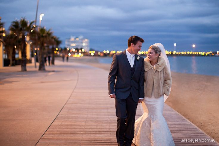 encore st kilda grand hyatt melbourne wedding photography_095