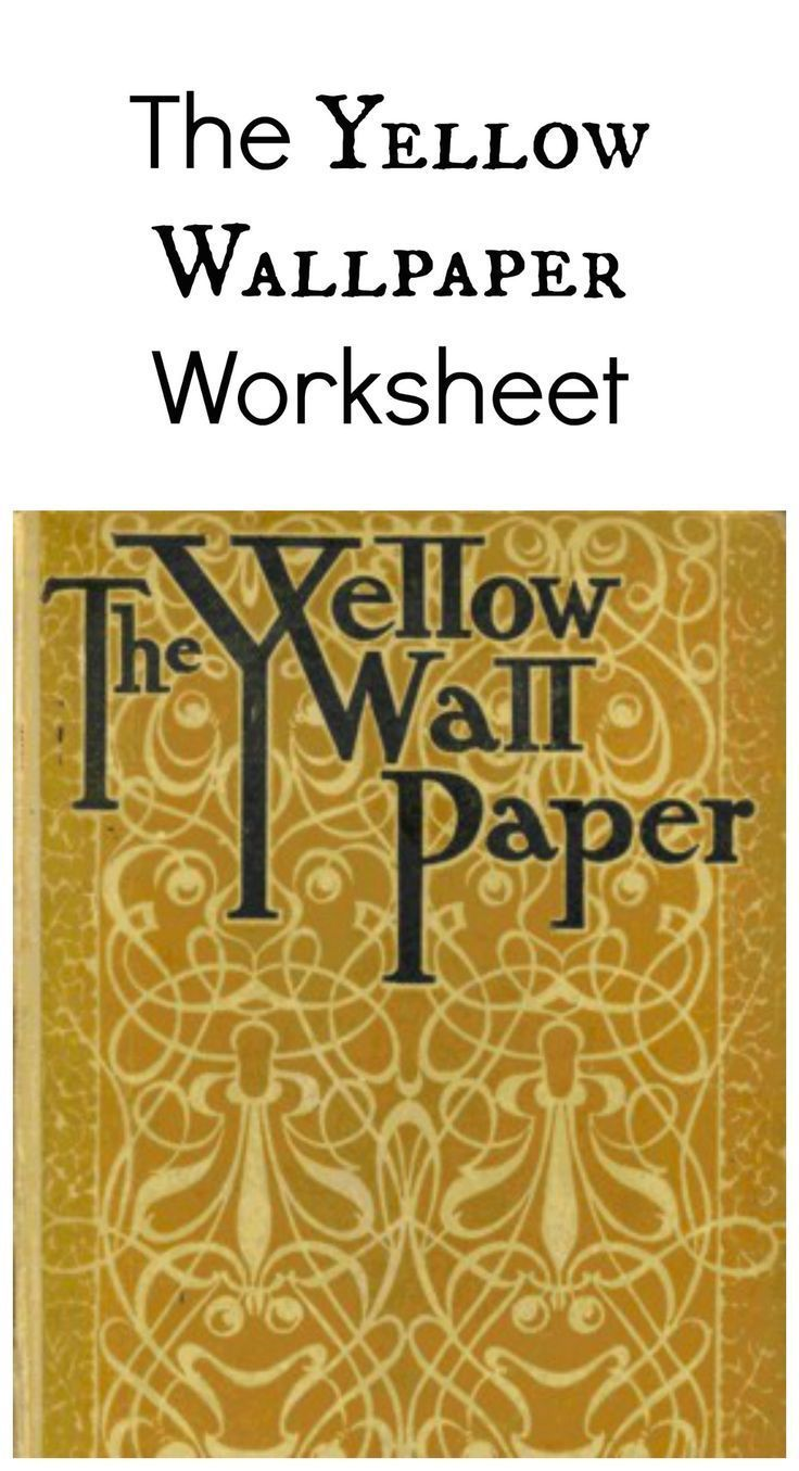 best ideas about the yellow english reading questions to analyze author s purpose and symbolism in the yellow