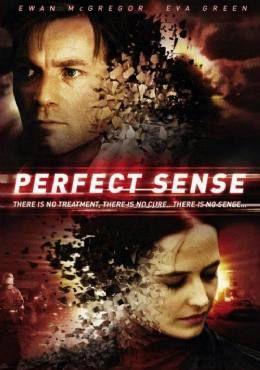 Perfect Sense(2011) Movies