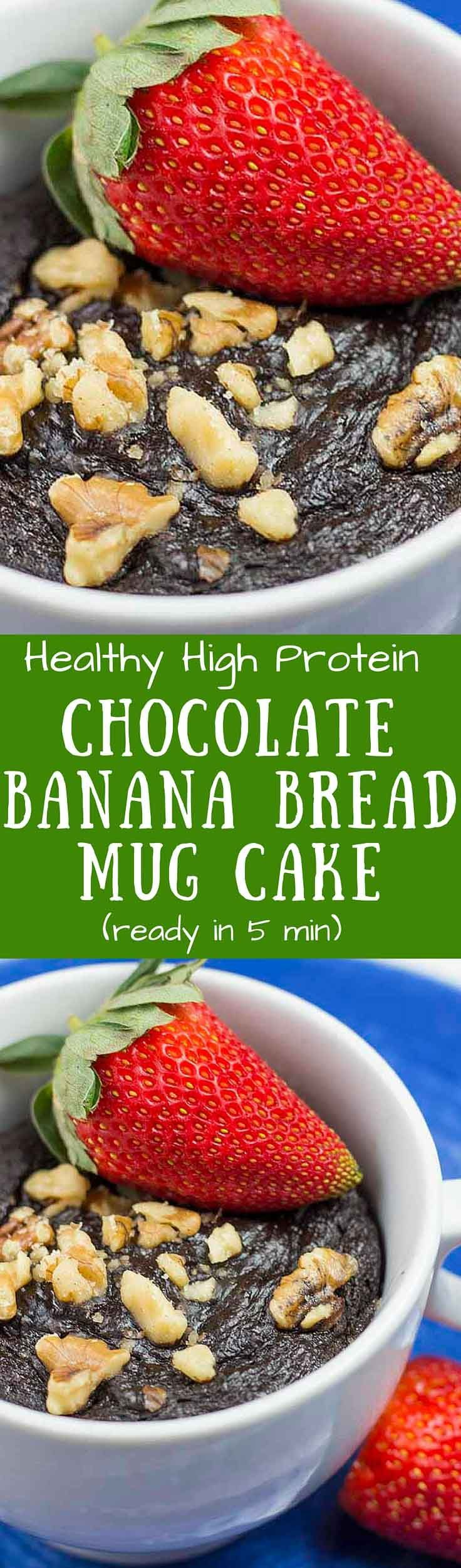 1679 best healthy creative recipes images on pinterest cooking 1679 best healthy creative recipes images on pinterest cooking food healthy eats and drink forumfinder Image collections