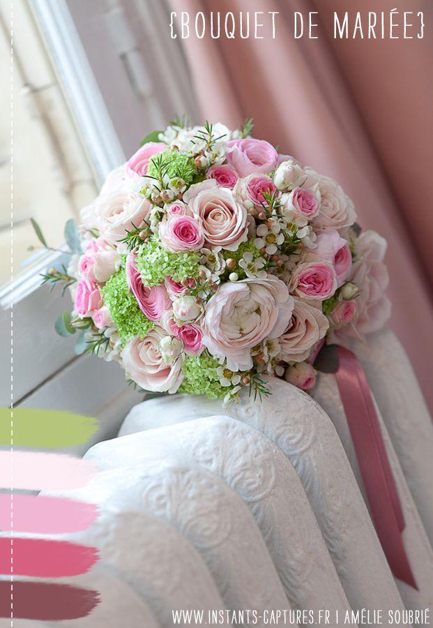 palette-de-couleurs-bouquet-de-mariee-la-mariee-aux-pieds-nus-100
