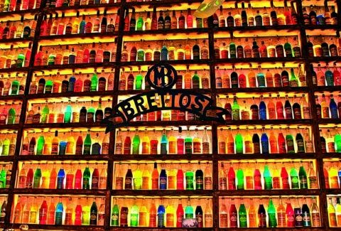 ALL TIME CLASSIC: Τα πιο παλιά bar, εστιατόρια και cafe της Αθήνας! - Best of - Athens Magazine