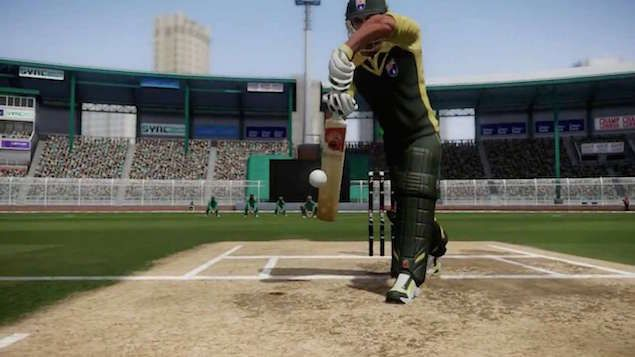 Don Bradman Cricket Review: If Cricket Is a Religion, This Is Prayer - The ICC Cricket World Cup 2015 is underway, and there are now more cricket video games than you can keep track of. However, the one cricket game you should play this season is surprisingly the one which has no flashy licenses, no real player names (out of the box at least), and none of that almost TV-like polish that...