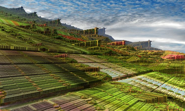 pythagorean gardens and village http://www.wallpapersu.com/favorite-wallpapers-2014/pythagorean_gardens_and_village_by_vidom-d5mnb57/
