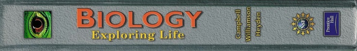 Great site for AP Biology