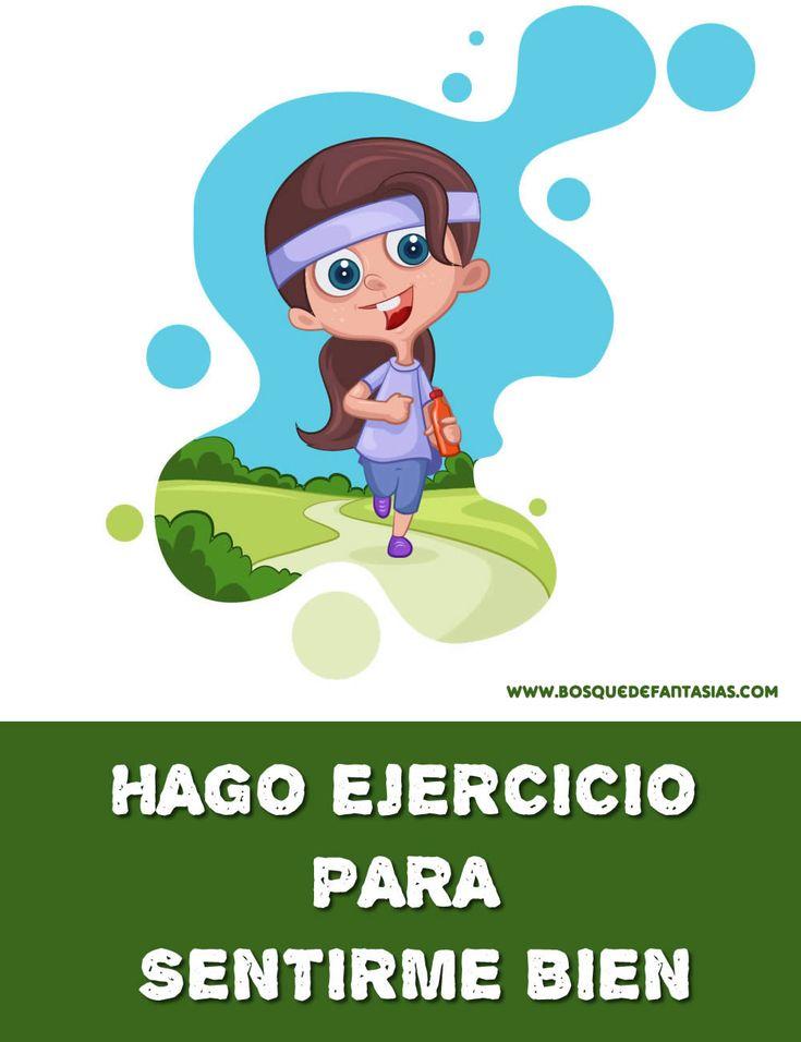 https://juegosinfantiles.bosquedefantasias.com/wp-content/uploads/2016/09/hago-ejercicio.jpg