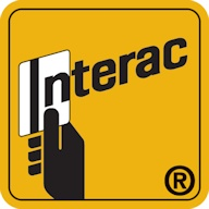 Debit Card Processing Solutions -   Get unlimited debit card transactions for one low monthly fee. We offer your business an Interac debit card processing solution that is affordable and simple to use. It's our promise of savings.  Customers will enjoy the convenience of paying with their debit card, and your business will benefit from higher sales. Proudly display the Interac logo in your store and watch your profits soar!  #Debitcardprocessing #paymentprocessing