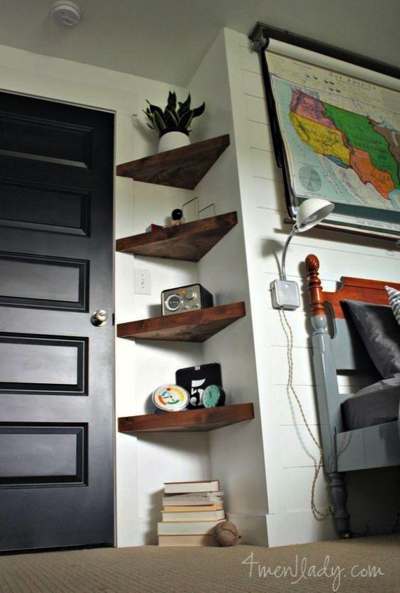 Home Interior Online Shopping Justicearea Com