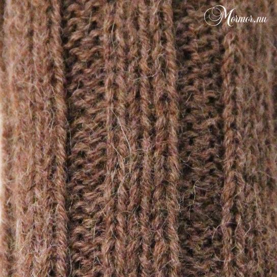 #brown, mormor.nu, mormor, knit, mormor.nu, hand-knitted childrens clothes. #kids