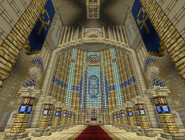 royal palace design 47