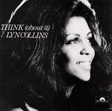Think (About It) [LP] - Vinyl