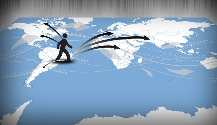 Desvendando mitos sobre Intercambio - Intercâmbio no Canadá - #canada #intercambio #viajarébom #novacultura #morarfora #vemprocanada @interxcanada