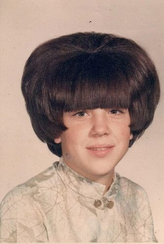hair on pinterest big hair helmets and 1960s 17 best images about big hair on pinterest