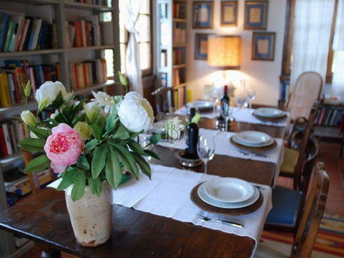 Villa in Affitto a Camaiore Lu Toscana - Riferimento Villa Silvia