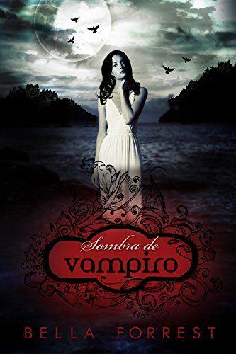 Download Sombra de Vampiro (Portuguese Edition) PDF EPUB - EBOOK EPUB PDF MOBI KINDLE  CLICK HERE >> http://centerebooks.xyz/download-sombra-de-vampiro-portuguese-edition-pdf-epub/  ...Download Sombra de Vampiro (Portuguese Edition)  – eBook PDF EPUB MOBI    Sombra de Vampiro (Portuguese Edition) by bella forrest pdf epub  Product Details :  File Size: 23.5Mb Ebook Formats: PDF, EPUB, MOBI Total Downloads: 278 Author:bella forrest ASIN: B01D1Y4ZJS Print Length: 325 pages