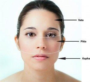 Chin and Jawline Break Outs: What is Your Acne Saying about Your Health? | Holistic VanityHolistic Vanity
