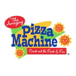 omaha pizza machine