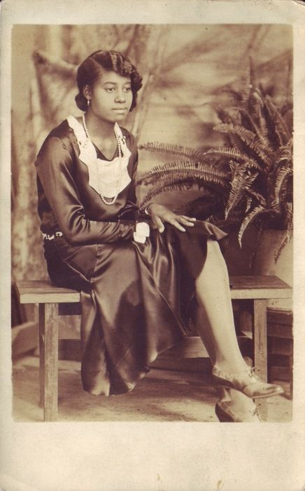 151 Best Images About Black Style In The 1920s On