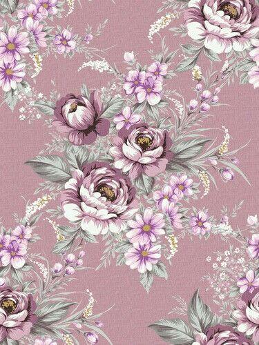 les 1386 meilleures images du tableau floral wallpapers sur pinterest fleurs papier peint et. Black Bedroom Furniture Sets. Home Design Ideas