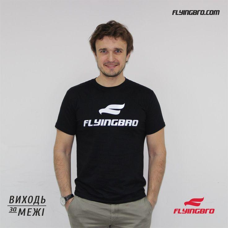 Flyingbro