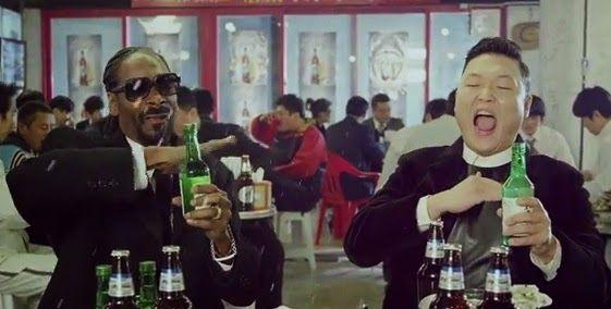 PSY ve Snoop Dogg Hangover Klibi Ortalığı Sallıyor http://www.tivihaberleri.com/2014/06/09/psy-ve-snoop-dogg-hangover-klibi-ortaligi-salliyor/ #pSY #PSYHANGOVER #SnoopDogg #HANGOVER