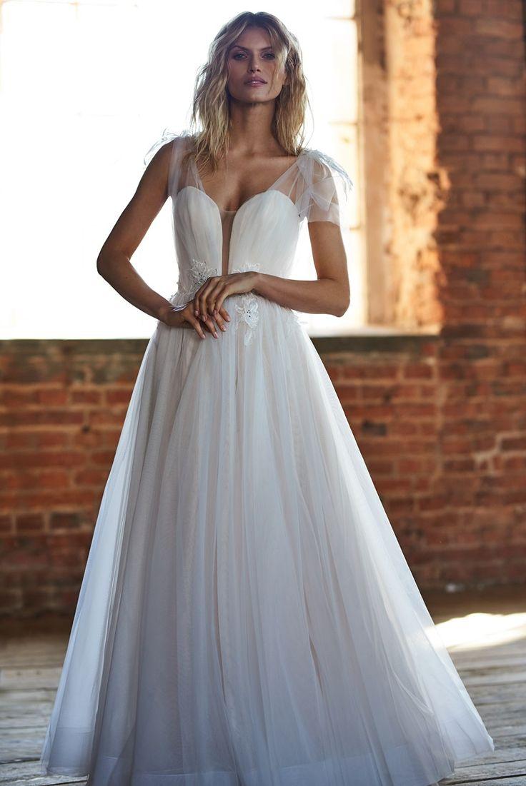 394 Best Marano Gomez Scott Talerico Coleman Cameron: 394 Best Suknie ślubne Images On Pinterest