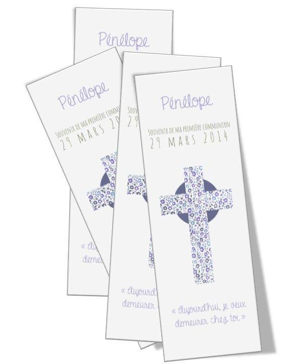 48bis_signets_communion_site